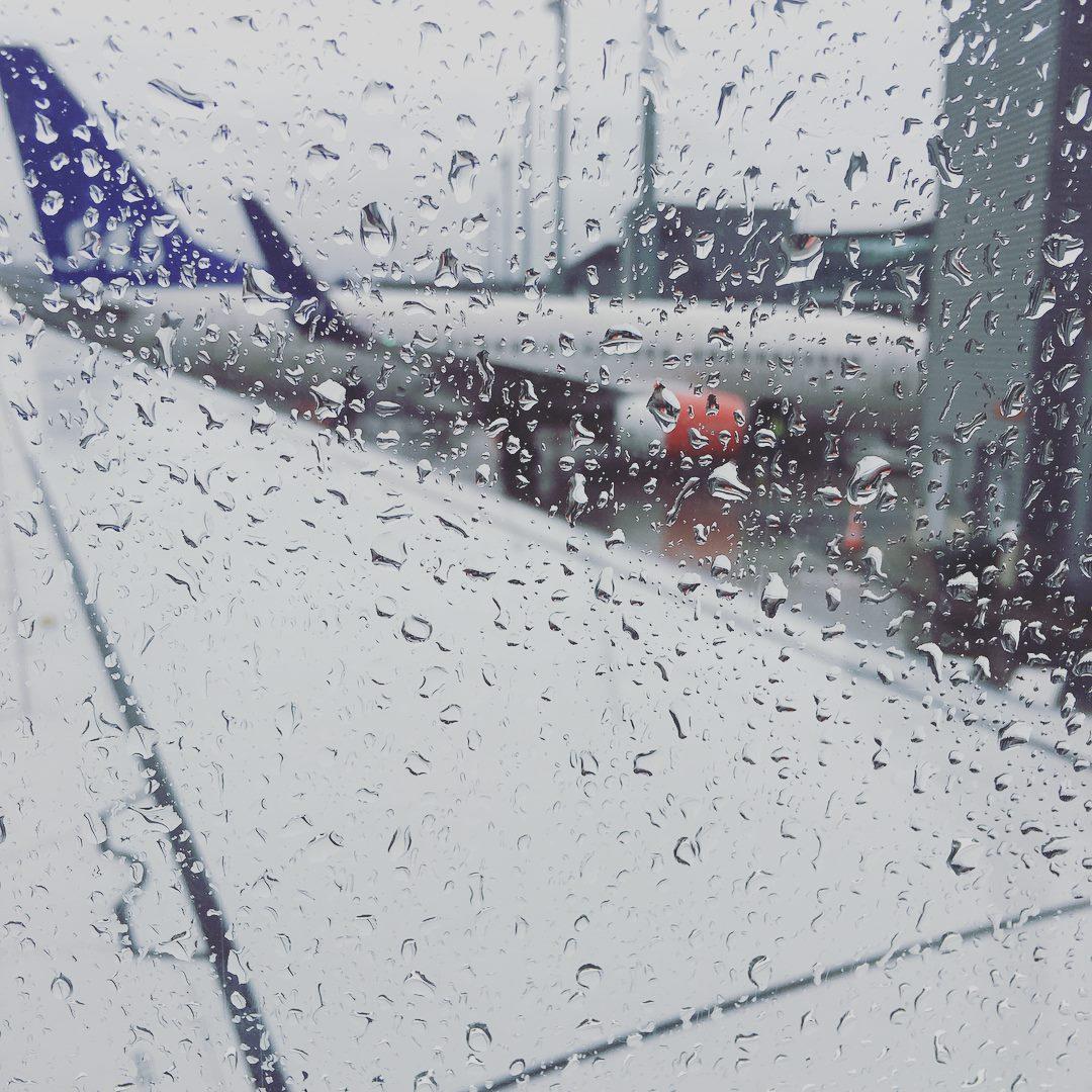 Kinh nghiệm đòi bồi thường khi bị hoãn/huỷ chuyến bay Châu Âu – Review Airhelp